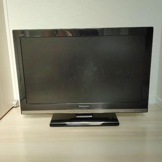 Panasonic - 液晶テレビ 23型 Panasonic TH-L23X50