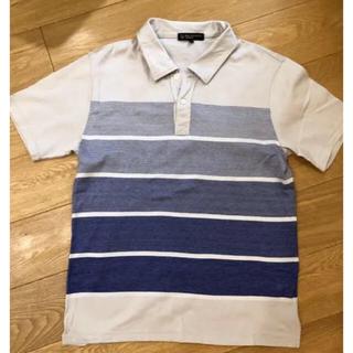 BEAUTY&YOUTH UNITED ARROWS - 試着のみ ユナイテッドアローズ メンズ ポロシャツ