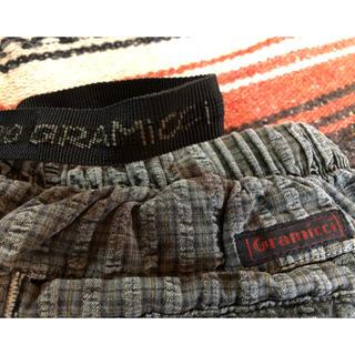 グラミチ(GRAMICCI)のUSA製 オールドグラミチ ショーツ ビンテージ  パタゴニア ROKX (ショートパンツ)