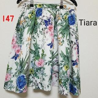 tiara - 147♡Tiara スカート