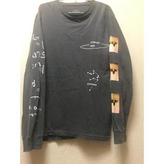 バル(BAL)のbal original  ロンT(Tシャツ/カットソー(七分/長袖))