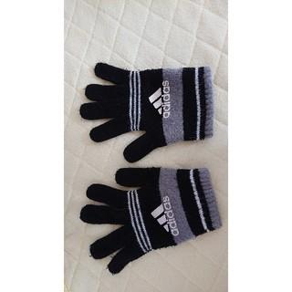 アディダス(adidas)の★ adidas 手袋 ★(手袋)