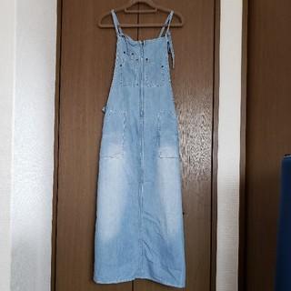 SCOT CLUB - SCOTCLUB♡ジャンパースカート