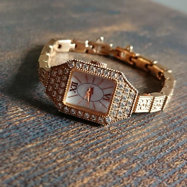 グッチ バッグ 30年前 | NARACAMICIE - ナラカミーチェ ストーン  レディース時計の通販 by ピヨハピ's shop|ナラカミーチェならラクマ