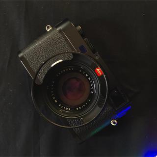 ライカ(LEICA)のLeica M262 レンズ無し(デジタル一眼)