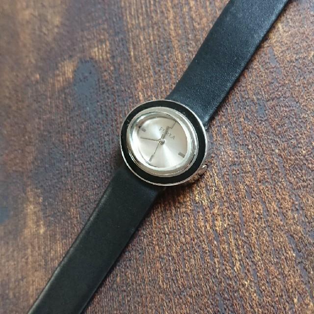 Furla(フルラ)のFURLA  レディースウォッチ レディースのファッション小物(腕時計)の商品写真