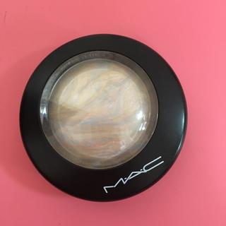 MAC - MAC ライトスカペード
