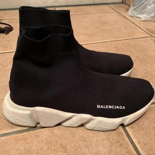 Balenciaga - BALENCIAGA スピードトレーナー