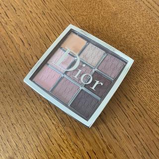 Dior - ディオール アイシャドウパレット