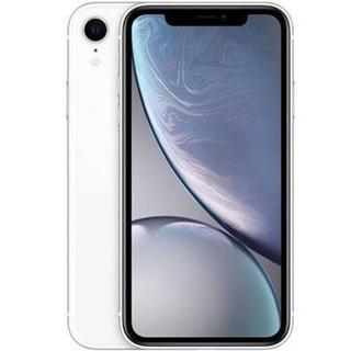 iPhone - SIMフリー iPhoneXR 64G do 赤ロム バッテリー100%
