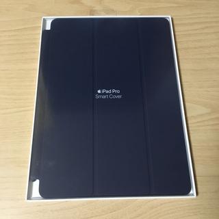 Apple - 新品未開封 Apple純正 10.5 iPad Pro Smart Cover
