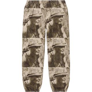 Supreme - 国内正規品 Supreme is love skate pant