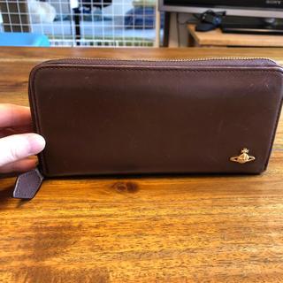 ヴィヴィアンウエストウッド(Vivienne Westwood)のヴィヴィアンウェストウッドのお財布です★(財布)