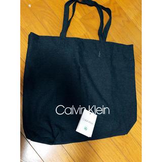 カルバンクライン(Calvin Klein)の新品 カルバン・クライン トートバック(トートバッグ)