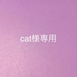 KATE - ケイト ミネラルフィルムパウダーファンデーション