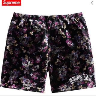シュプリーム(Supreme)の【最安値】店舗購入 supreme(ショートパンツ)