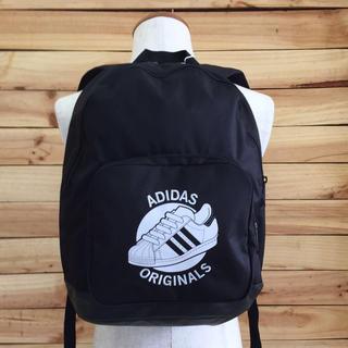 アディダス(adidas)のUSA購入adidasoriginals(バッグパック/リュック)