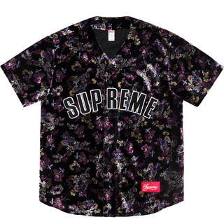 Supreme -  むいむい様 専用 supreme floral