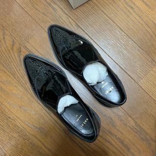sacai - sacai 靴