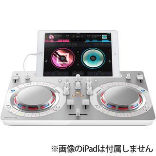 DDJ-WEGO4 DJ スピーカー ヘッドホンセット