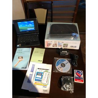 ASUS - ASUS ノートパソコン windows XP