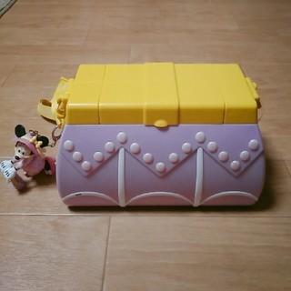 Disney - ディズニーバケーションパッケージ グッズ