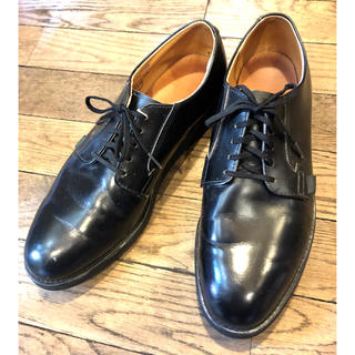 レッドウィング(REDWING)の専用 90's REDWING #101 Postman Shoes(ドレス/ビジネス)