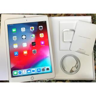 iPad - iPad 9.7インチ 32GB 第6世代 wifi