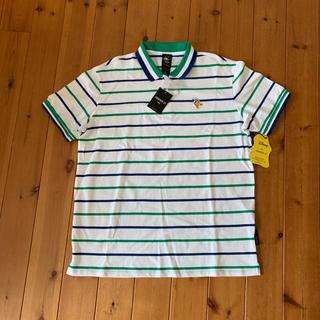 Disney - disney×FOREVER21 半袖ポロシャツ