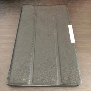XPERIA Z3 タブレットケース USED