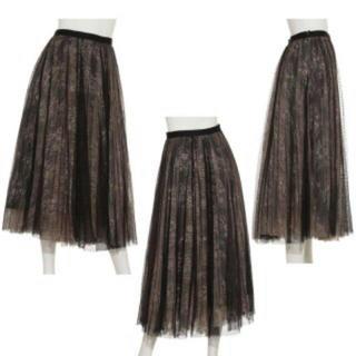 25日まで⚠️フレイアイディー  スカート