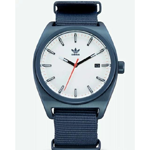adidas - Adidas アディダス 腕時計 process Z09-3032の通販 by  miro's shop|アディダスならラクマ