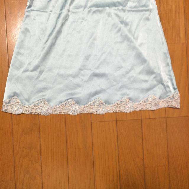 Wacoal(ワコール)のブラキャミ レディースの下着/アンダーウェア(ブラ)の商品写真