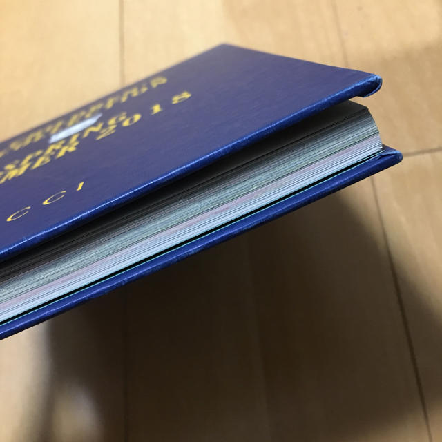 Gucci(グッチ)のGUCCIチルドレンコレクション本正規品 レディースのレディース その他(その他)の商品写真