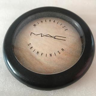MAC - マック ハイライト