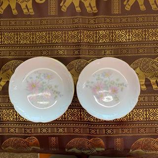 オクラ(OKURA)のokura小皿全5枚(食器)