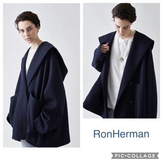 Ron Herman - THE ROW × RonHerman  別注コート  ロンハーマン