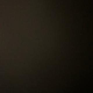 コモリ(COMOLI)のkさま 専用 comoli セットアップ(セットアップ)