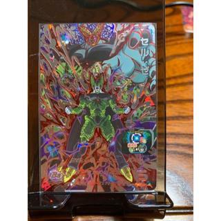 ドラゴンボール - セル:ゼノ SH2-SEC  ドラゴンボールヒーローズ