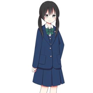 愛知 高校 制服