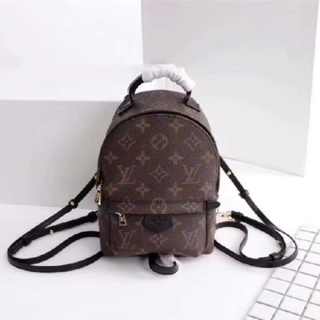 LOUIS VUITTON - LV バッグ