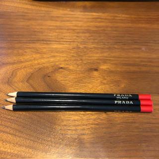 PRADA*鉛筆