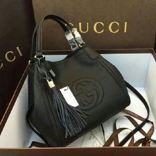 Gucci - 大人気グッチ ショルダーバッグ