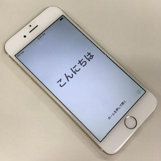 iPhone6 16GB ジャンク