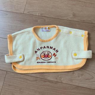 アンパンマン - アンパンマン♥︎スリーパー