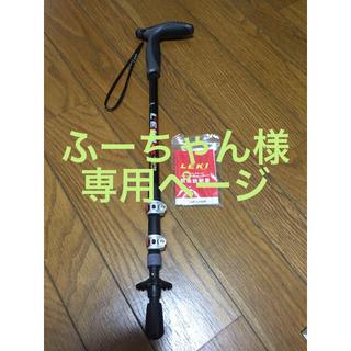 レキ(LEKI)のLEKI(レキ)  トレッキングポール(登山用品)