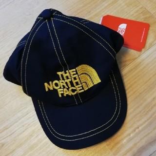 THE NORTH FACE - ノースフェイス キッズ用 帽子