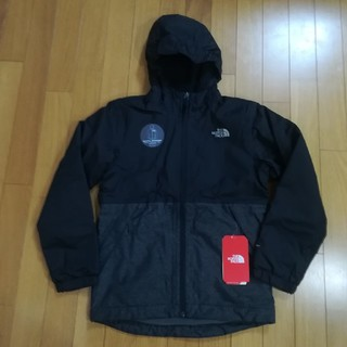 THE NORTH FACE - 新品☆ THE NORTH FACE キッズ ジャケット