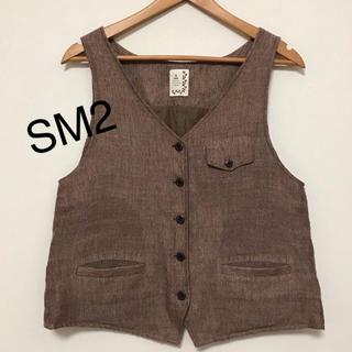SM2 - SM2  ベスト