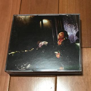 ビクター(Victor)の桑田佳祐 ダーリン CD バッチ付き(ミュージシャン)